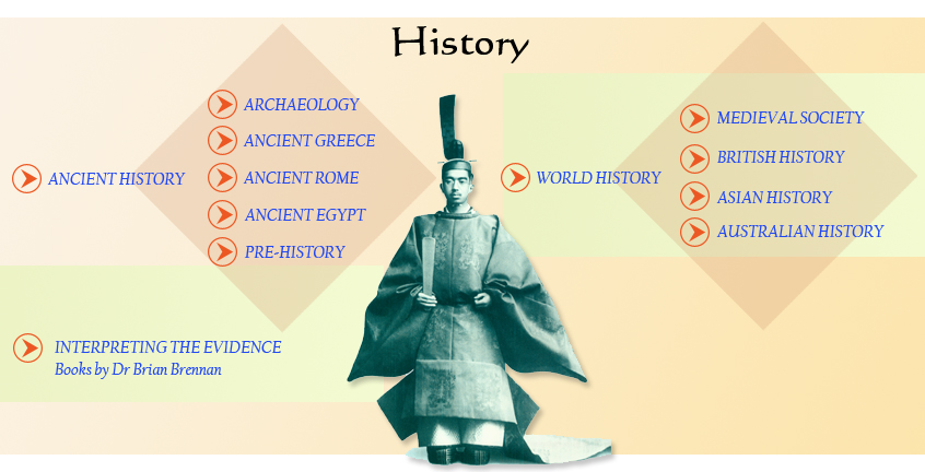 HistoryIntroduction02